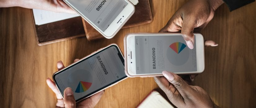 How to Start a Mobile Business